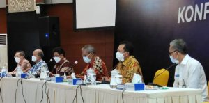 Jamin Keamanan Data Peserta, BPJS Kesehatan Gerak Cepat Tangani Kasus Penawaran di Forum Online
