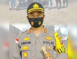 Polres Talaud Terbitkan Imbauan Kamtibmas Jelang Pilkades, Pelanggar Ini Sanksinya