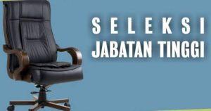 Tahapan Pendaftaran Seleksi JPT Pratama Pemkab Bolmong Ditutup