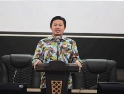 Desas Desus Pengangkatan Pala dan RT, Audy Pangemanan Bitung Sampaikan Hal Ini