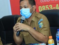 Astaga! Kabupaten Bolmut Ketambahan 18 Kasus Positif Covid, Varian Delta?