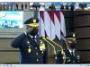 TNI AU Lanud Sam Ratulangi Peringati Hari Bhakti ke-74