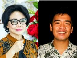 Presiden Mahasiswa Apresiasi dan Dukung Komitmen Rektor Unima Berantas Pungli – Gratifikasi
