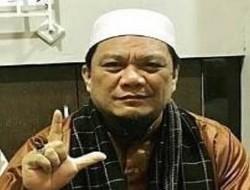 Yahya Waloni Akhirnya Ditangkap Bareskrim Polri