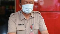 Kasus Kematian Covid-19 Meningkat, Pemkot Manado Tambah Petugas Pemakaman