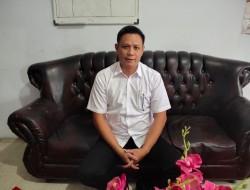 Ribuan Angkot Kumabal Ikut Uji Kir